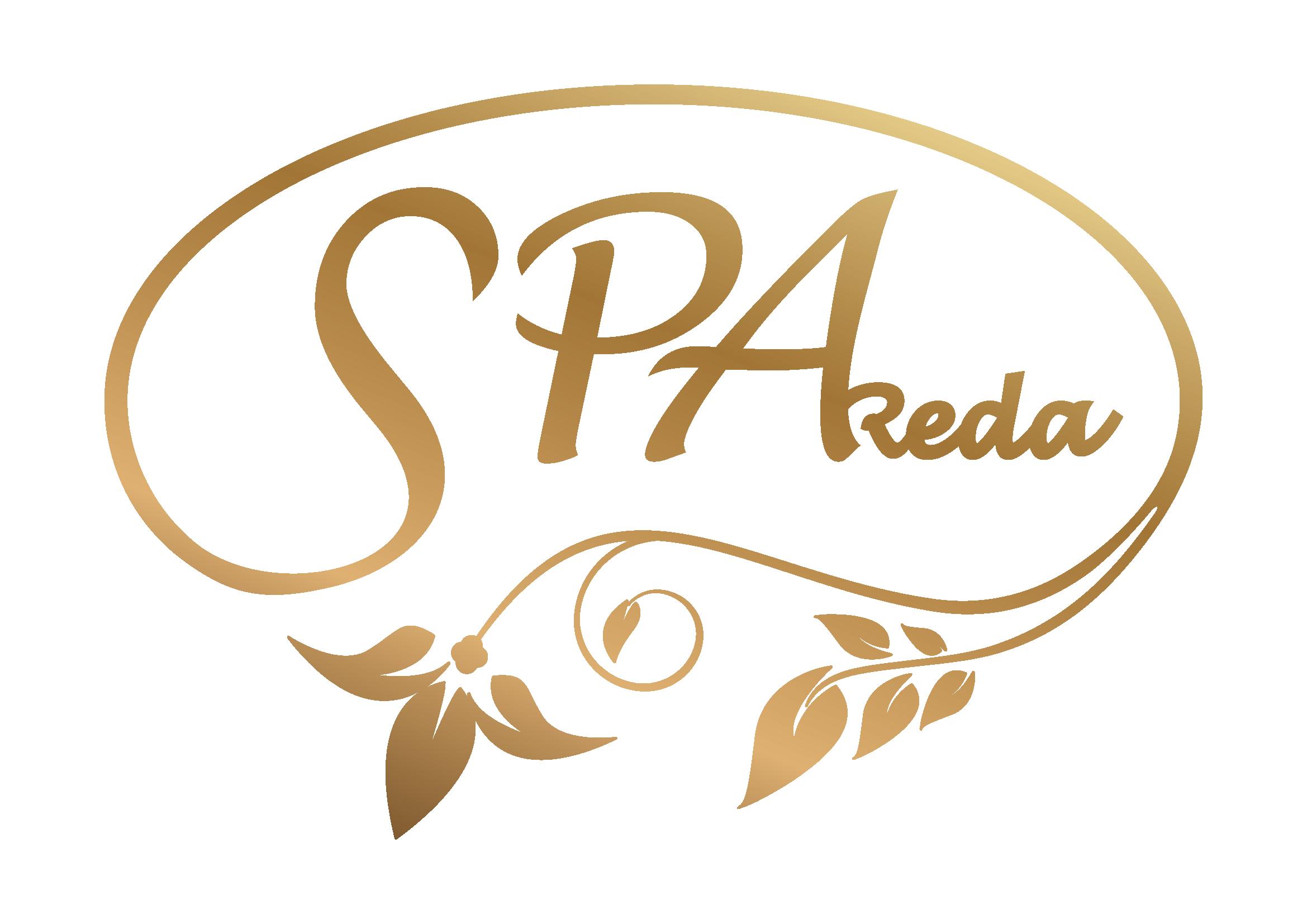 Spa Reda logo